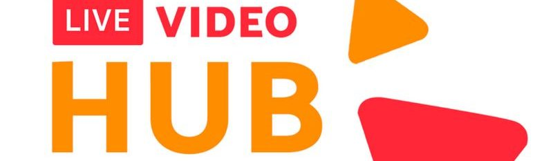 Live Video Hub